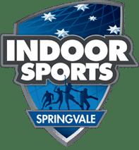 springvaleindoorsports